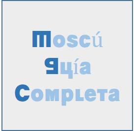 moscu10.com