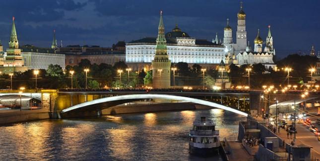 Puente de Bolshói Kámenny